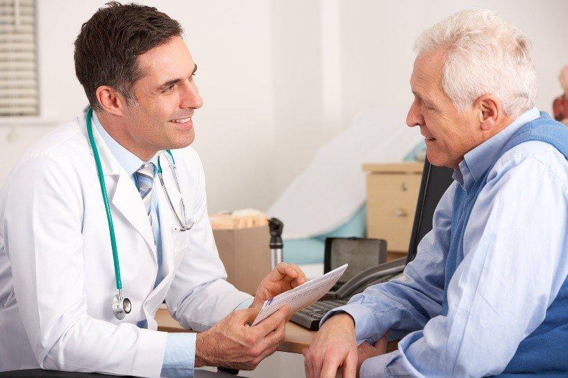 Ecocardiograma, Preço Ecocardiograma, Exame de Raio X, Exame medicina diagnóstica, Clinica cardiologista, Clinica Dunacor, cardiologia