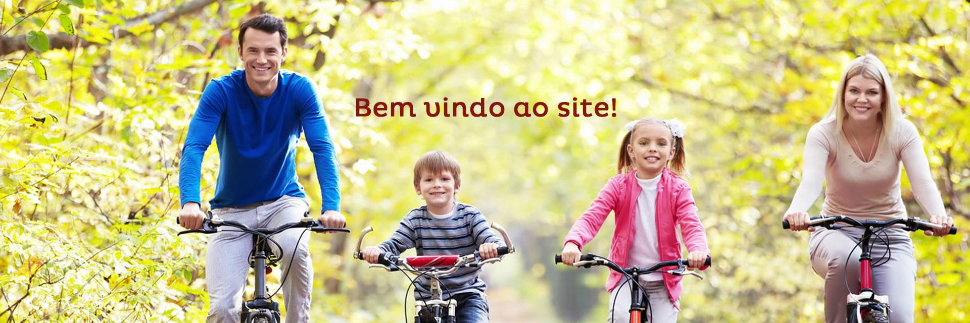 Clinica de cardiologia, Cardiologista em São Bernardo do Campo, Cardiologista em Diadema, Dunacor Diadema, Exame Ecodopplercardiograma