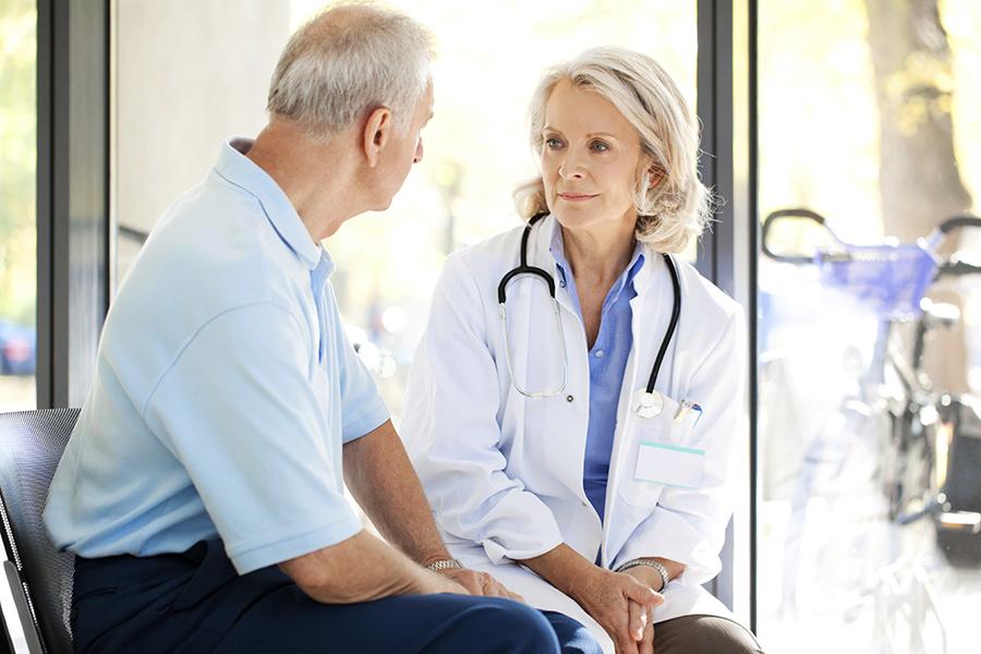 Laboratório exames resultados, Exame cardiológico, Ecocardiograma fetal preço, Preço teste esforço, Onde fazer exame ergométrico, cardiologia