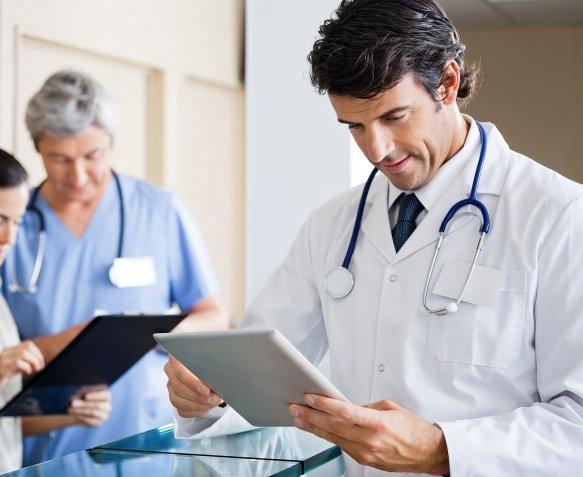 Dunacor medicina diagnóstica, Laboratórios, Dunacor, Clinica cardiológica, Cardiologista, Clinica ultrassom, Medicina diagnóstica, cardiologia
