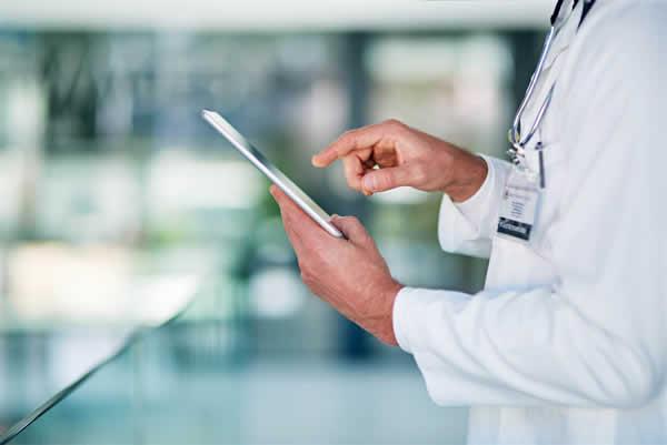 Cardiologista em São Bernardo do Campo, Custo cateterismo cardíaco, Clinica de ecocardiograma, Medico cardiologista, cardiologia